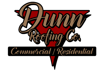 Dunn Roofing & Sheet Metal